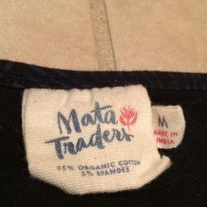 mata traders Dresses - Mata Traders dress